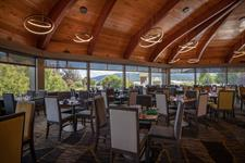 DH Luxmore - Hilights Restaurant DT1613