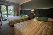 DH Luxmore - Standard Room Twin DT171-2019