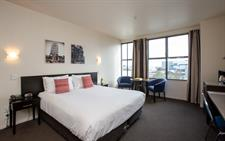 DH New Plymouth Studio King GC3295