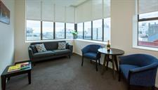 DH New Plymouth 1 Bdrm Suite GC3190