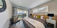 Distinction Wanaka - 2 Bdrm Apt Master MD20
