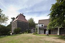 Dunedin Leisure Lodge Gardens & Oast House SG5 Dunedin Leisure Lodge - A Distinction Hotel