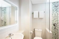 Bathroom Zest Parang Raja Solo