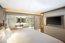 Premier Suite Swiss-Belhotel Solo
