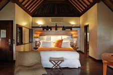 3b - Sofitel Moorea Ia Ora  Luxury Beach Bungalow