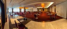 Ballroom Swiss-Belhotel Seef Bahrain