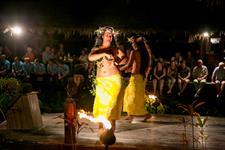 Simple life Te Vara Nui Village