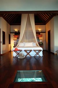 5b - Sofitel Moorea Ia Ora Resort - Luxury Overwat Sofitel Moorea Ia Ora Beach Resort