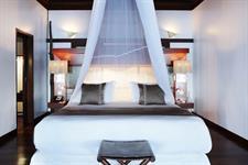 6b - Sofitel Moorea Ia Ora Resort - Luxury 2 Bedro Sofitel Moorea Ia Ora Beach Resort