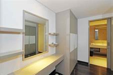 Business Suite Swiss-Belhotel Cirebon