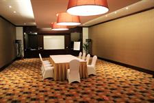 Camellia Meeting Room