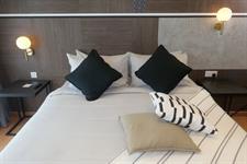 Regal Ocean View Suite Swiss-Belhotel Kuantan