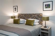 Premium Studio Pedlars Motel