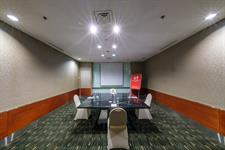 Orchid Meeting Room Swiss-Belhotel Mangga Besar Jakarta