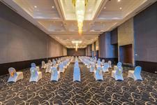 Lavender Ballroom Swiss-Belhotel Mangga Besar Jakarta