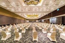 Jasmine Ballroom Swiss-Belhotel Mangga Besar Jakarta