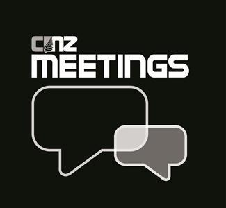 Corporate Vertical Black MEETINGSLOGO_CMYK