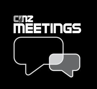 Corporate Vertical Black MEETINGSLOGO_RGB