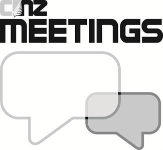 Corporate Vertical White MEETINGSLOGO_CMYK