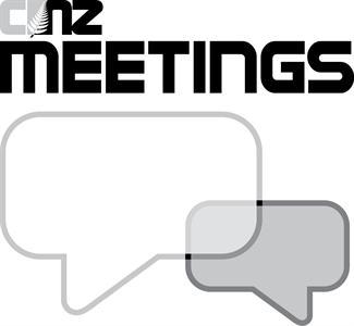 Corporate Vertical White MEETINGSLOGO_RGB