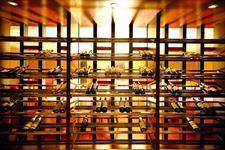 Wine Swiss-Belhotel Harbour Bay