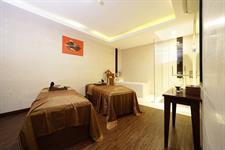 Massage Room Swiss-Belhotel Harbour Bay