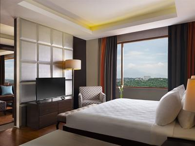 President Suite
