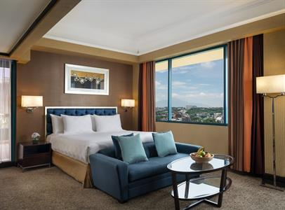 Executive