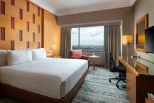 Executive Room Hotel Ciputra Jakarta managed by Swiss-Belhotel International