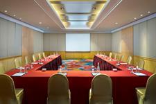 Glory Meeting Room Hotel Ciputra Jakarta managed by Swiss-Belhotel International
