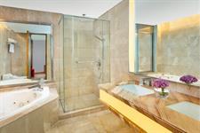 Cabana Room Hotel Ciputra Jakarta managed by Swiss-Belhotel International