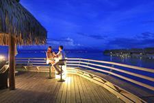 c - Sofitel Moorea Ia Ora Resort - Vue Bar (2) Sofitel Moorea Ia Ora Beach Resort