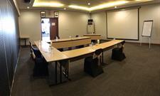 Meeting Room Swiss-Belinn Legian, Bali