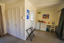 Manuia Accommodation 7