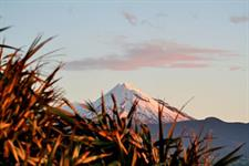 Mt-taranaki
