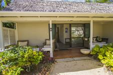 Manuia Accommodation