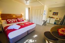 Manuia Accommodation 4 Manuia Beach Resort