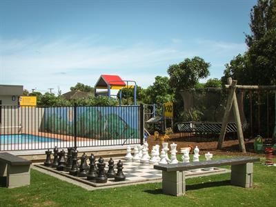 NewPlymouthTOP10HolidayPark-Taranaki-1