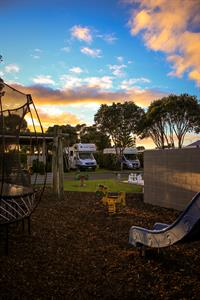 Playground Sites-2-1