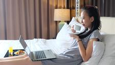 Accomodation Swiss-Belhotel Silae Palu