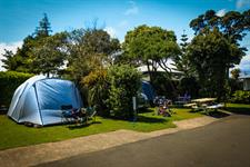 Sites-1-2