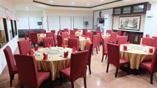 Wei Wan Restaurant Swiss-Belhotel Silae Palu