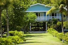 a - Raiatea Lodge Hotel - lodge2 Raiatea Lodge Hotel