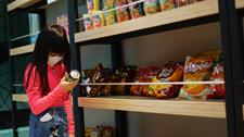 Kids Area Swiss-Belhotel Balikpapan