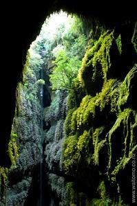 LW 26 Waitomo Adventure Centre