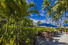 Manuia Beachside