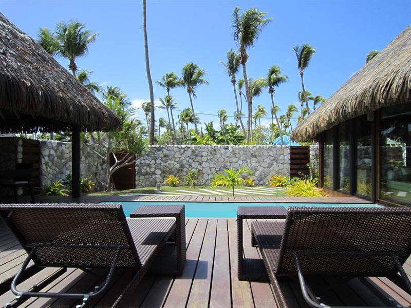 7d kia ora resort u0026 spa executive suite with p kia ora resort u0026