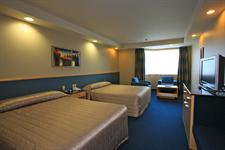 DH Luxmore - Deluxe Room (H-Res)