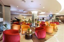 Wakatobi Swiss-Belhotel Kendari