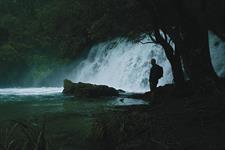 Tarawera River Falls Totally Tarawera